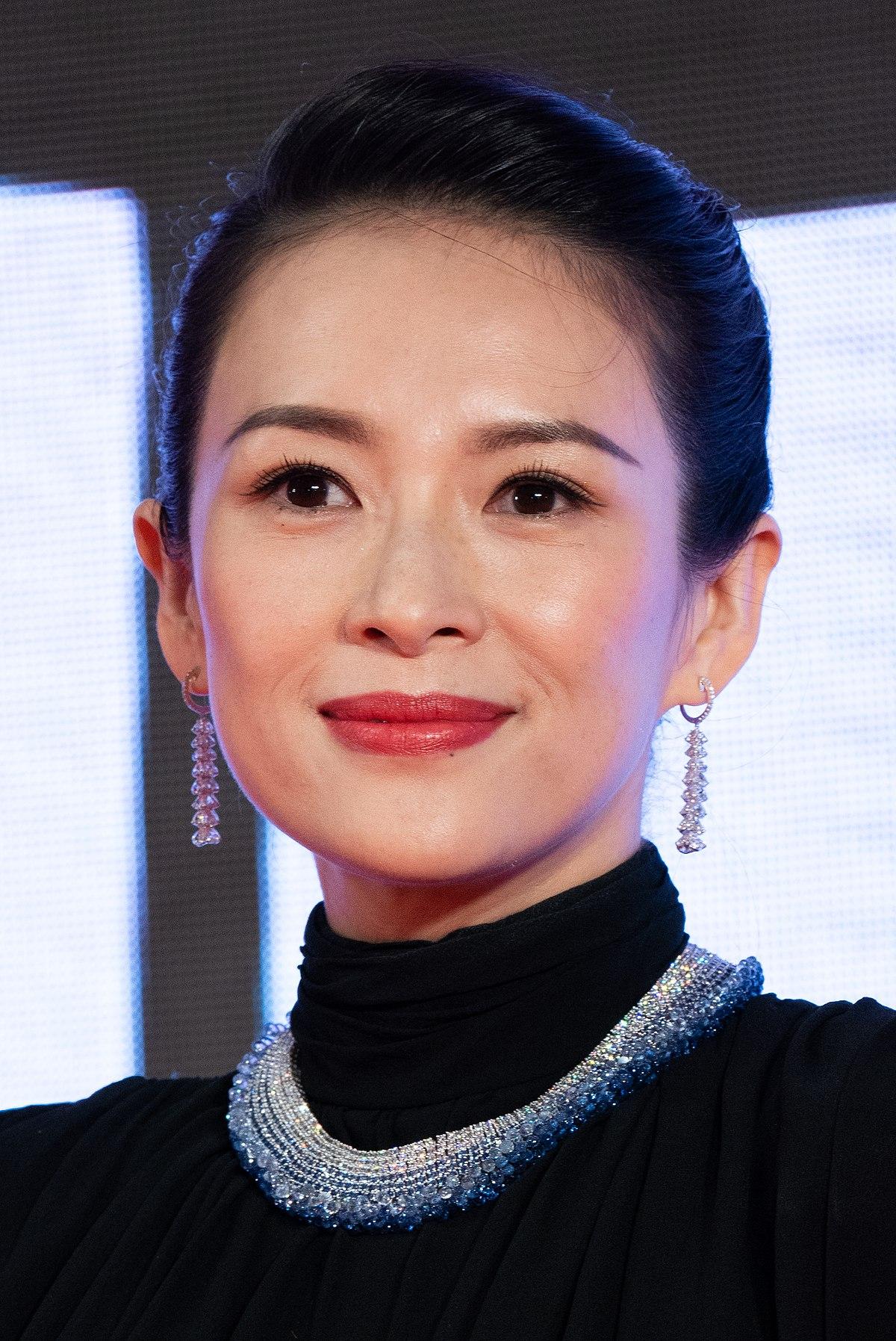 Zhang Ziyi   Wikipedia 1200x1795