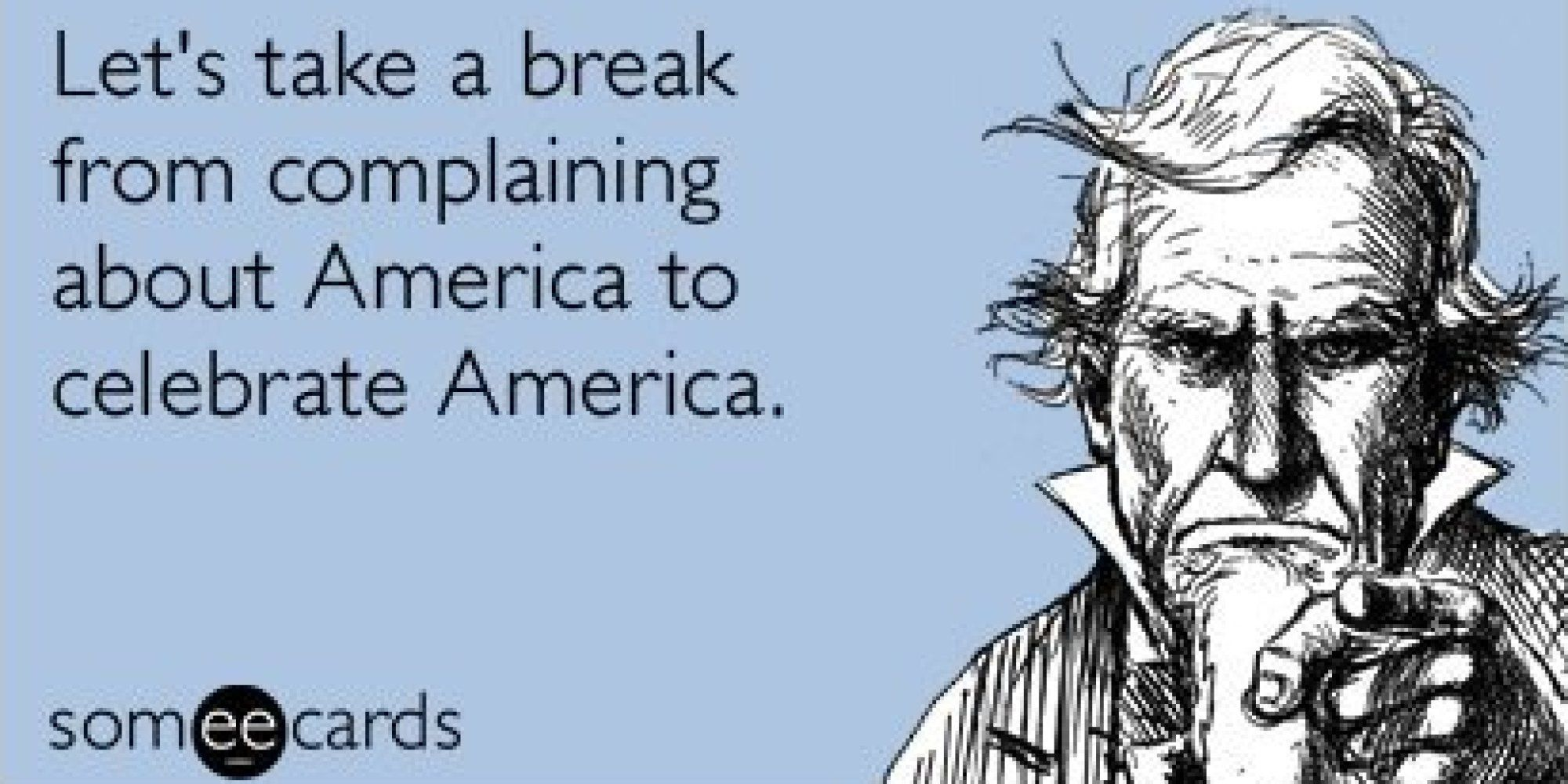 TOP 15 Funny Quotes 4Th Of July 4th of July July 4th quotes 2000x1000