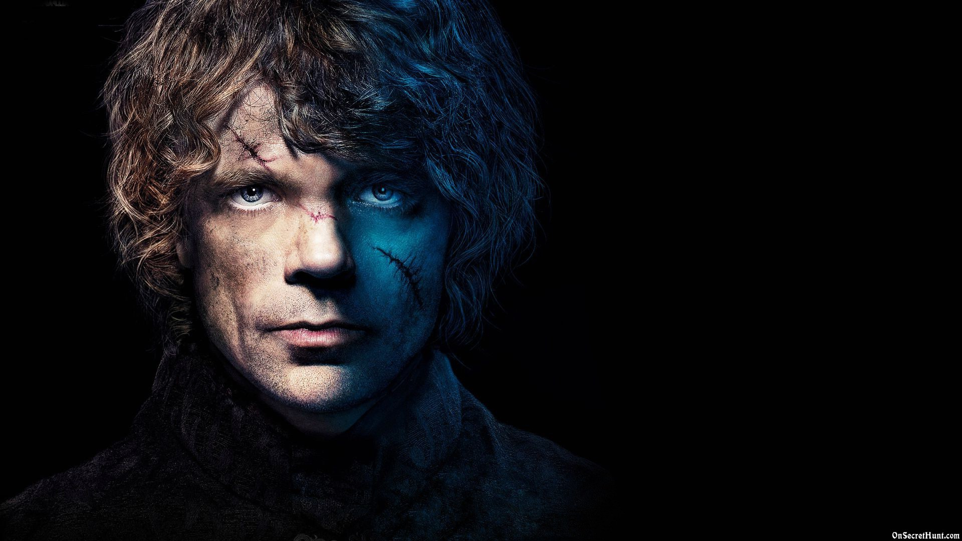 tyrion lannister game of thrones wallpapers game of thrones 1920x1080