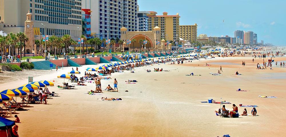 Daytona Beach High Definition Wallpapers 1080p 1000x479