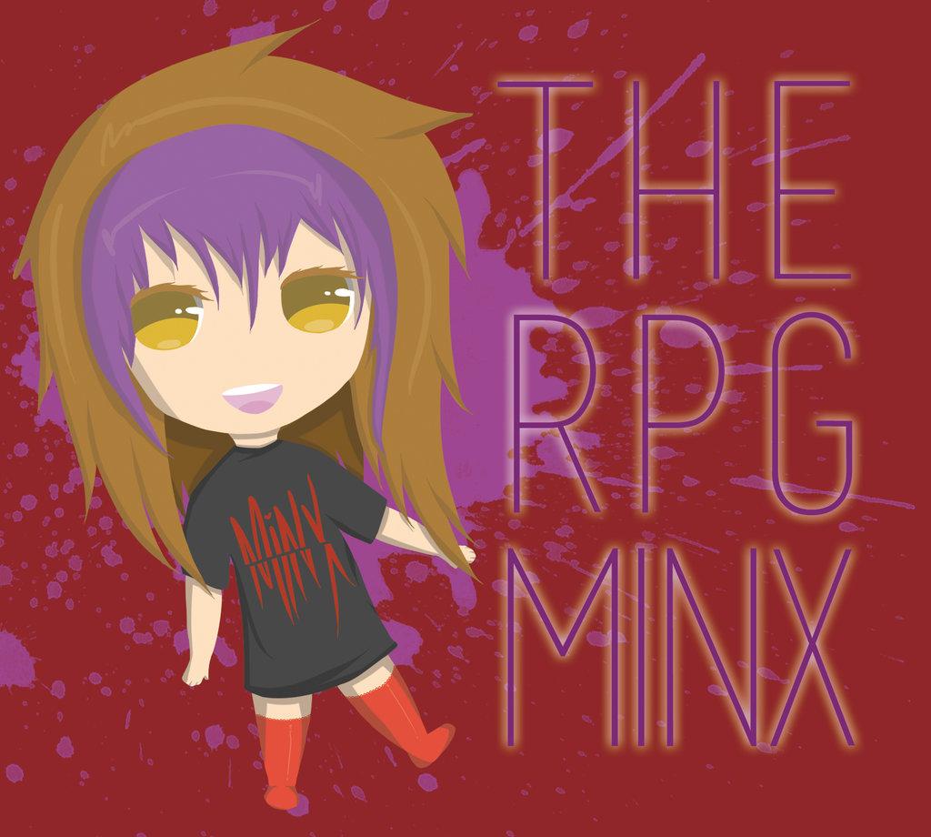 Best 60 TheRPGMinx Wallpaper on HipWallpaper TheRPGMinx Wallpaper 1024x920