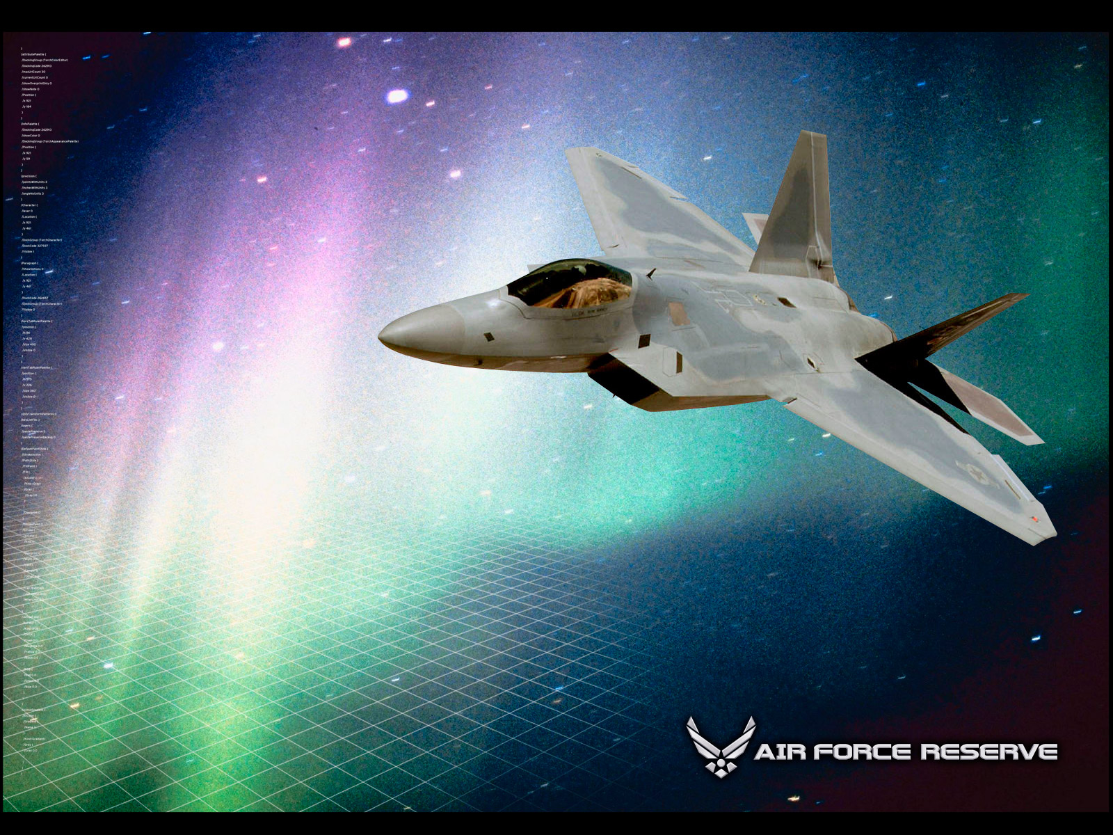 of HD Air Force Wallpapers Aviation Backgrounds For Download 1600x1200