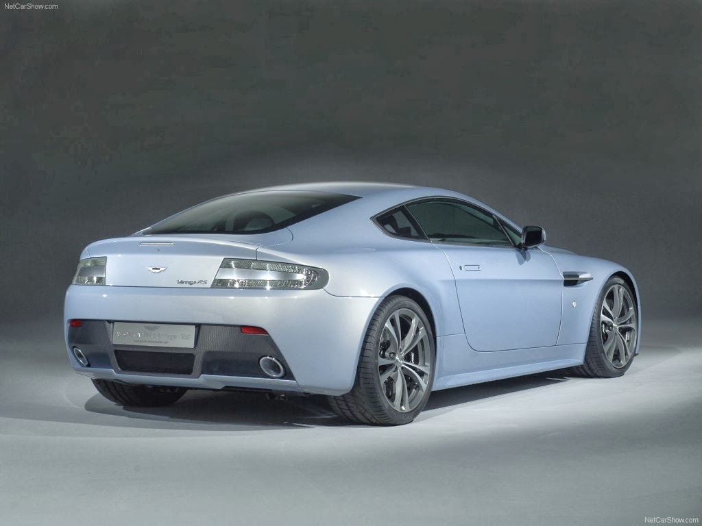 Aston Martin V12 Vantage Wallpaper Prices 1024x768