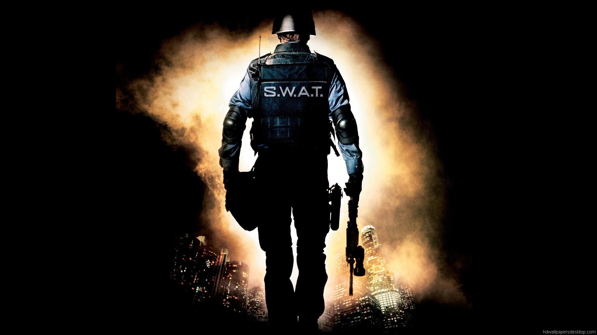 swat hd wallpaperSWATWallpaperHDDesktopWallpapersTeam Wallpaper 1920x1080