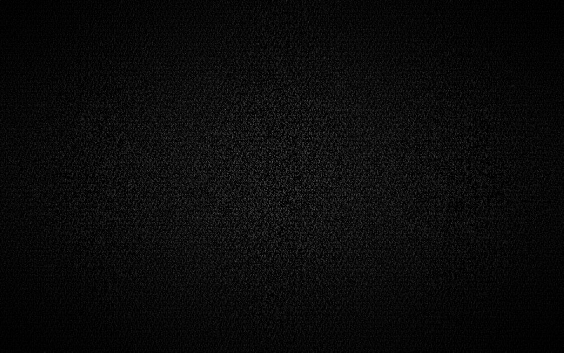 Download Black Texture Wallpaper 1131x707 Full HD Wallpapers 1131x707