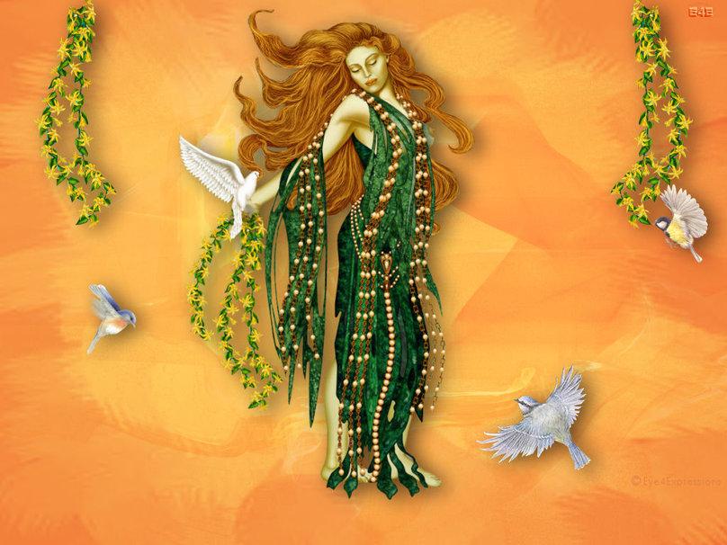 Aphrodite wallpaper   ForWallpapercom 808x606