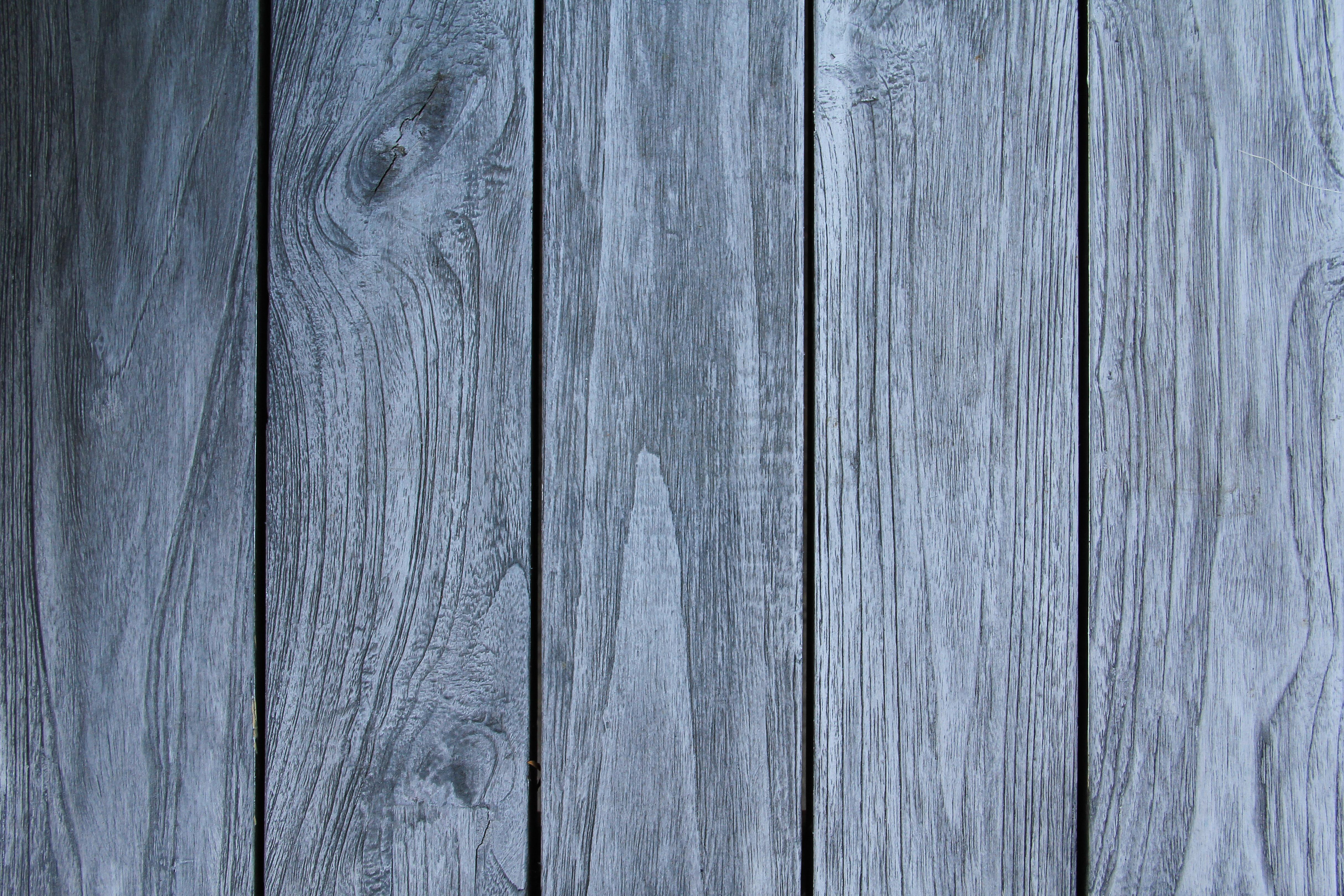 Plank Wall Wallpaper Wallpapersafari