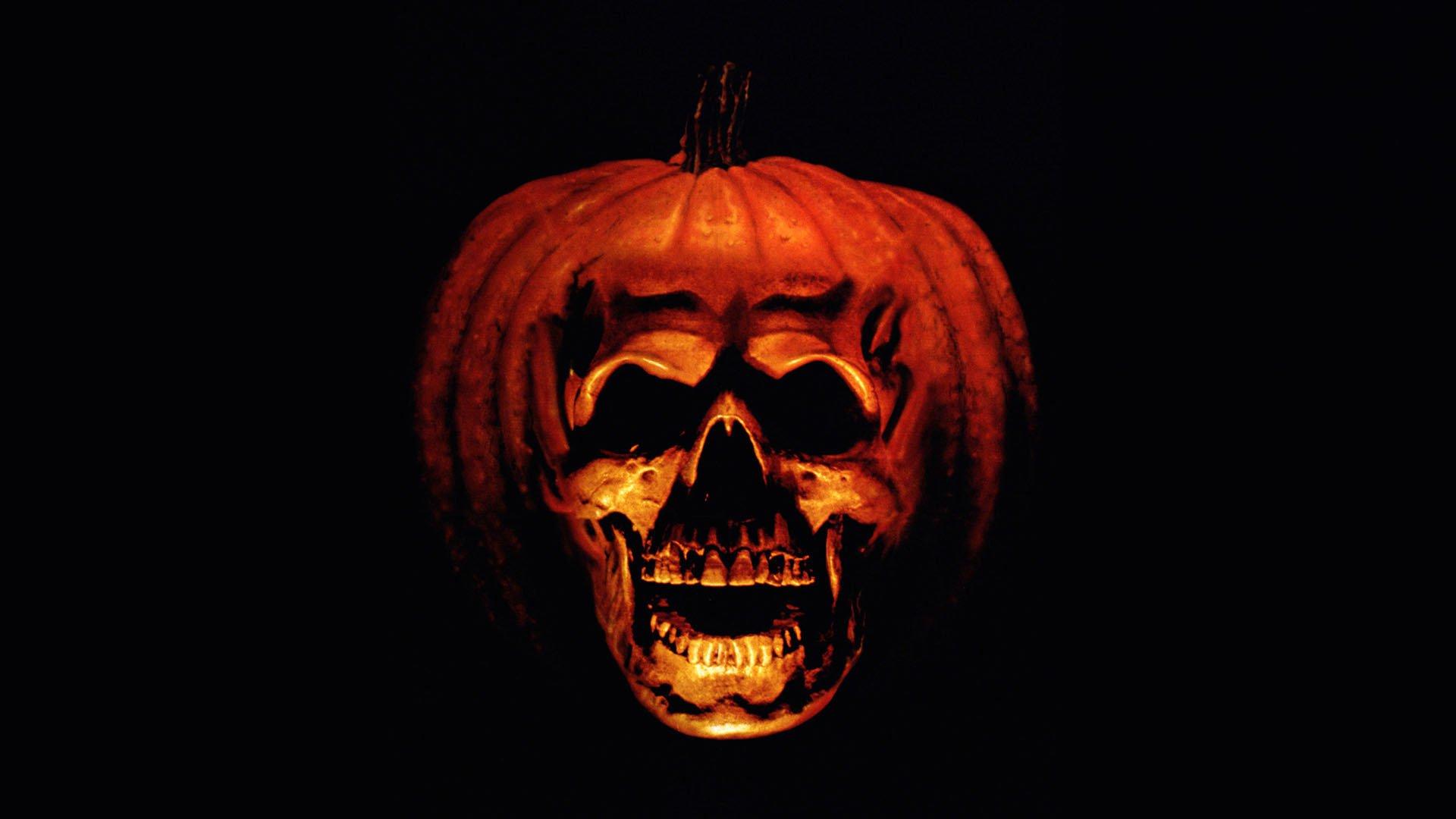 Halloween II 1981 HD Wallpaper Background Image 1920x1080 1920x1080