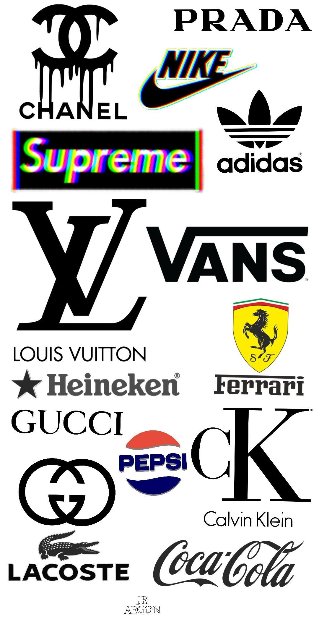 Name Brand Wallpapers   Top Name Brand Backgrounds 1080x2094