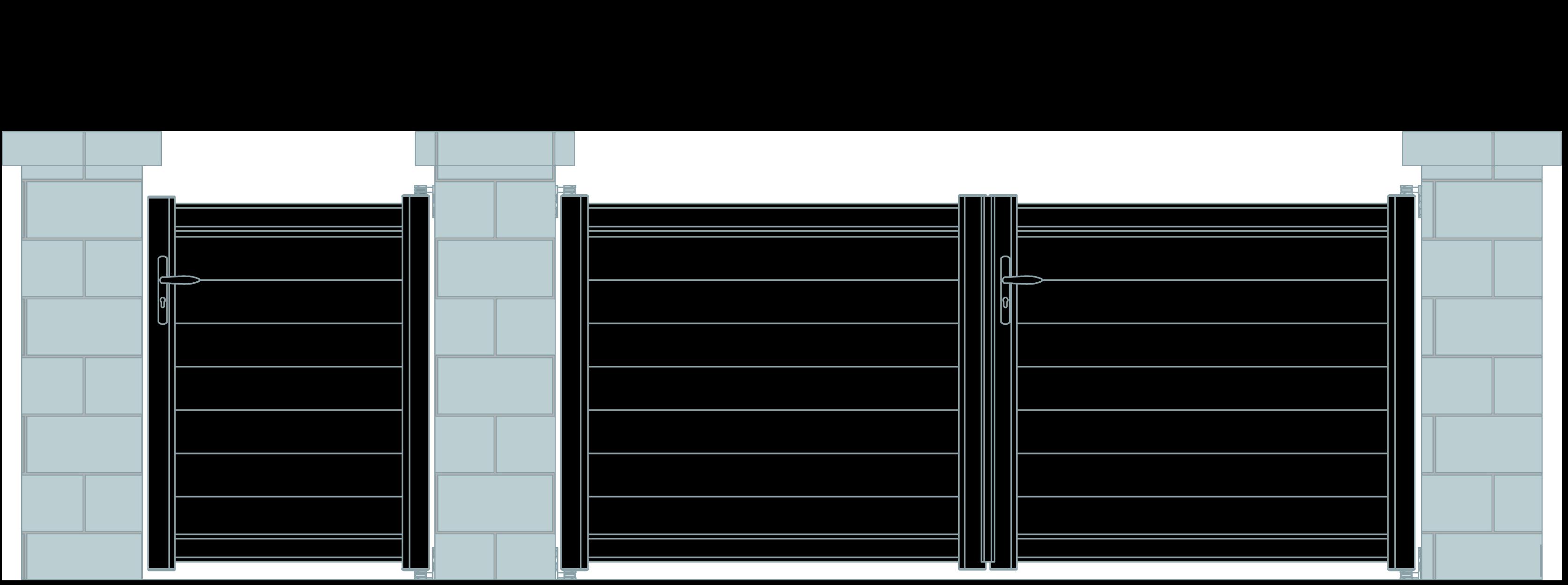 Labor Cost To Hang Wallpaper Wallpapersafari