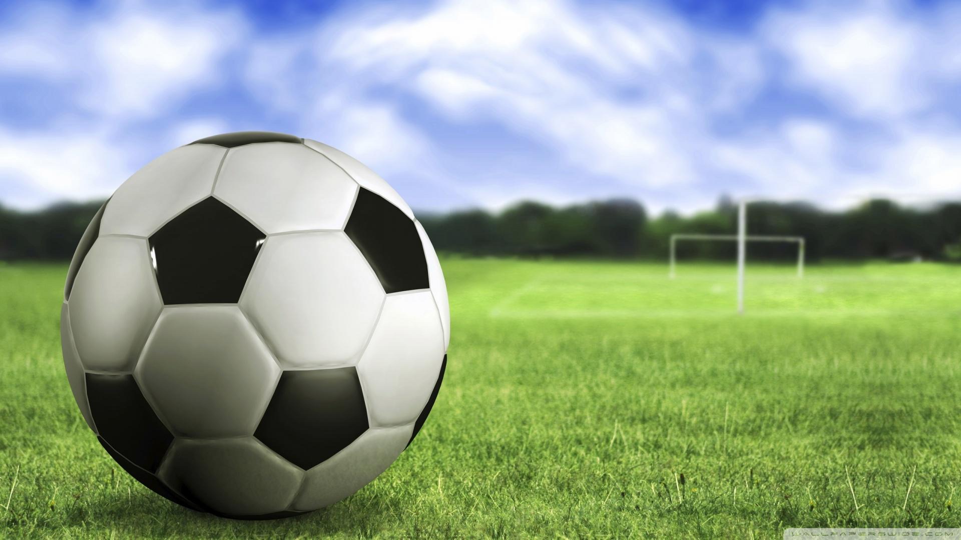 Soccer Ball Wallpaper 1920x1080 Soccer Ball 1920x1080