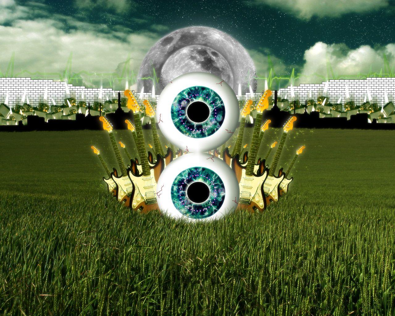 Pink Floyd Animals Socialphy 567467 Wallpaper wallpaper 1280x1024