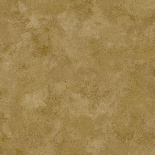 Vintage Patina Gingerbread Brown Wallpaper   Traditional   Wallpaper 500x500