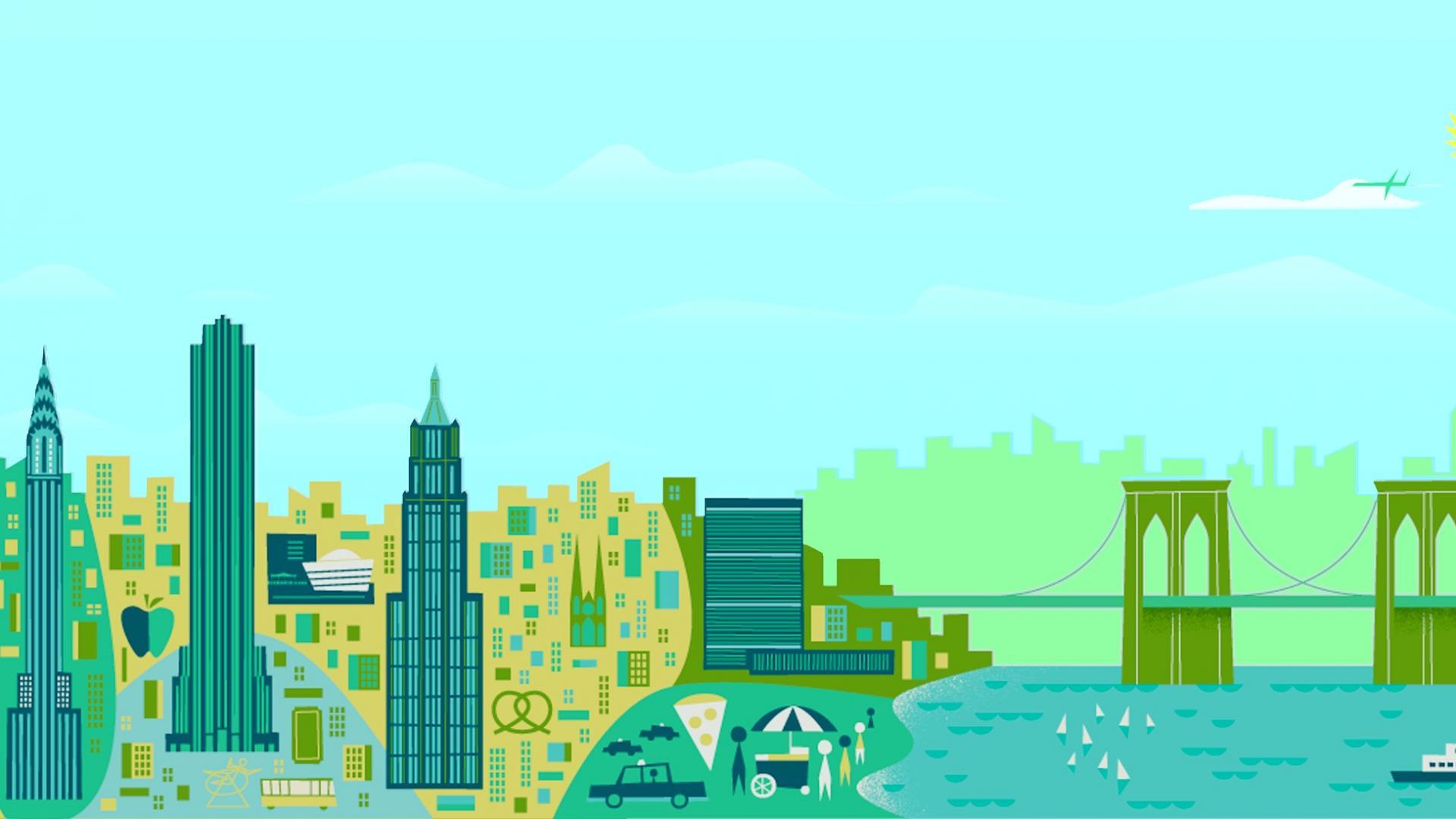 Google Now Wallpaper - WallpaperSafari