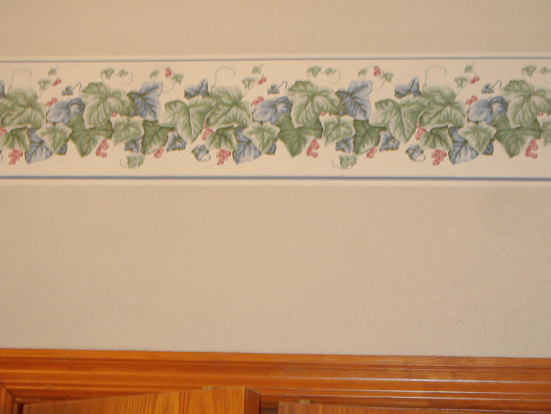40 Wallpaper Scoring Tool Home Depot On Wallpapersafari