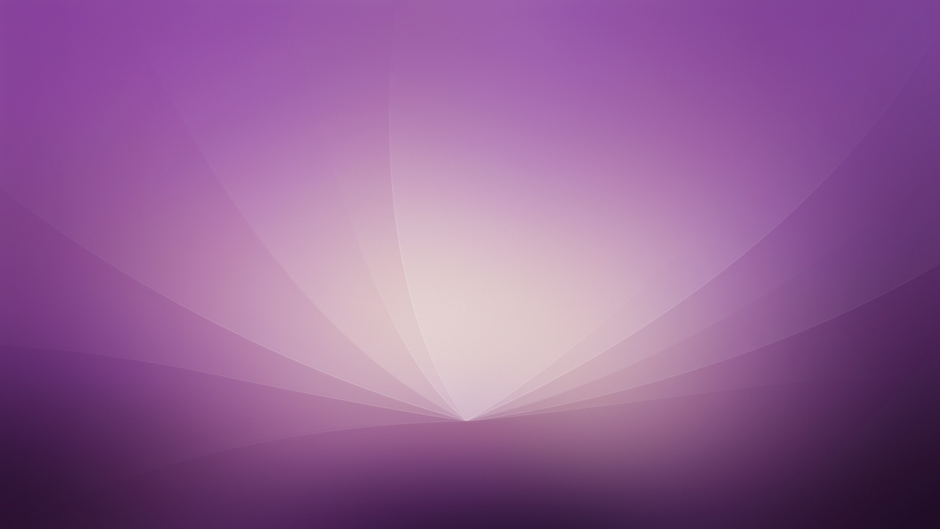 purple wallpapers abstract simple clean wallpaper 1920x1080 1920x1080