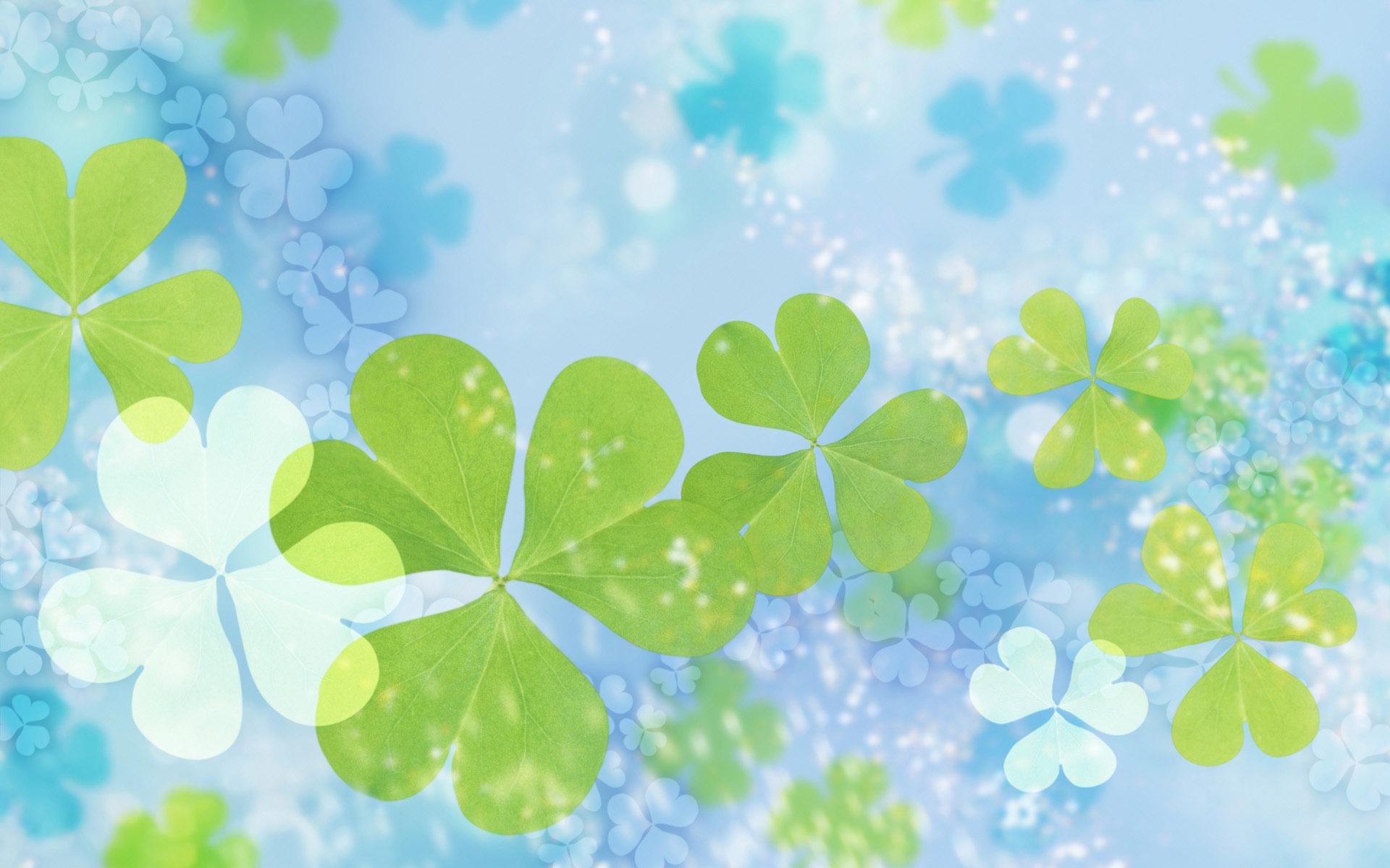 [76+] Free St Patricks Day Desktop Wallpaper on ...