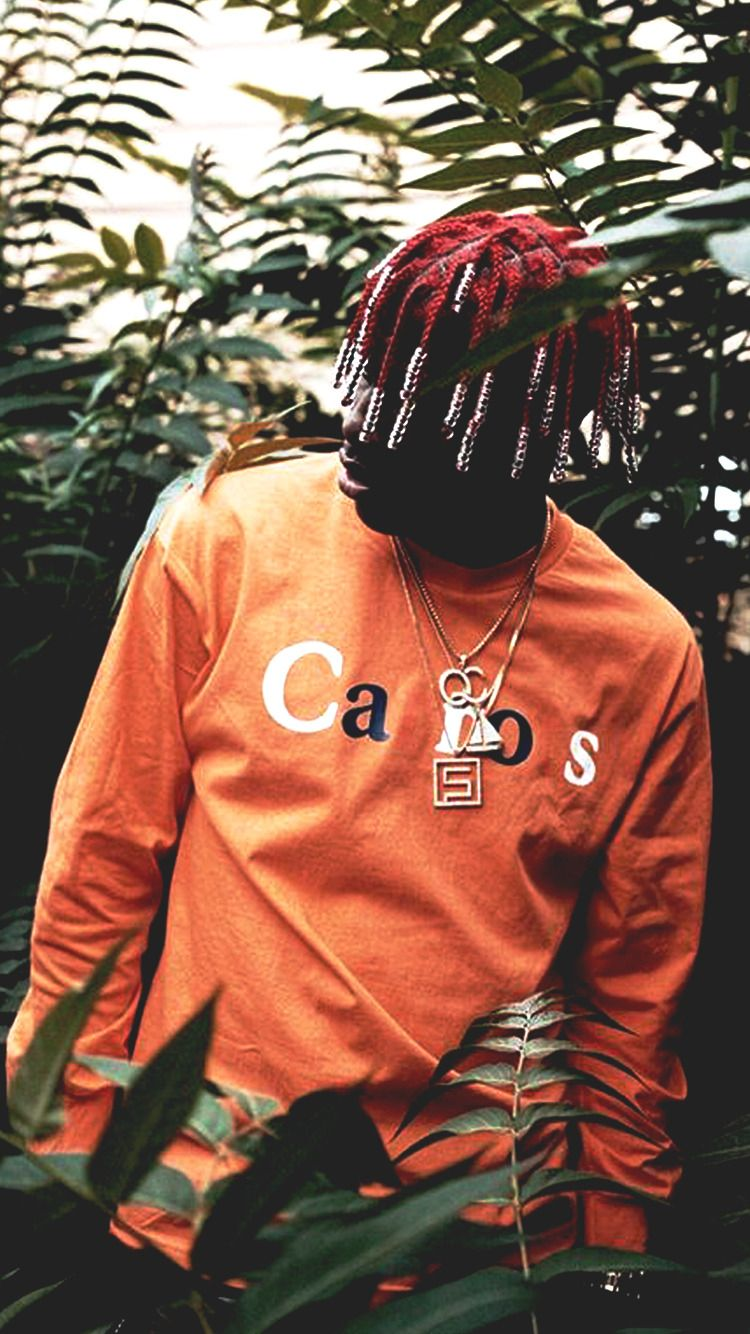 Lil Yachty iPhone Wallpapers   Top Lil Yachty iPhone 750x1334