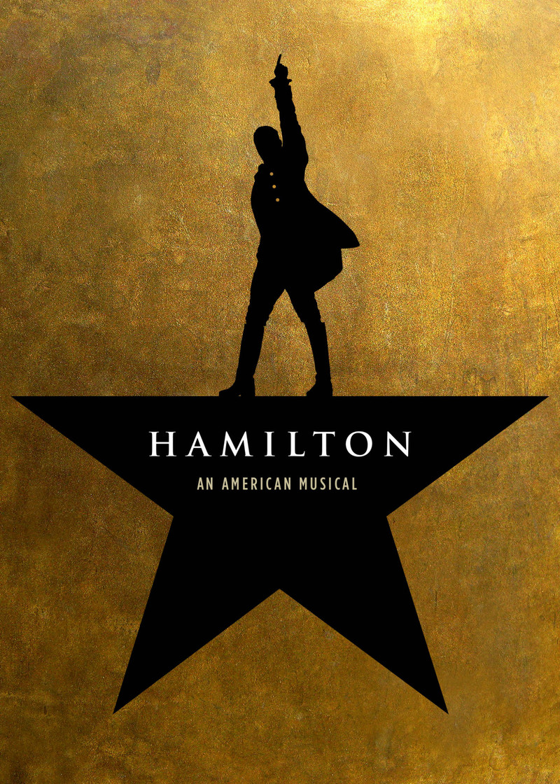 50 Hamilton Musical Wallpaper On Wallpapersafari