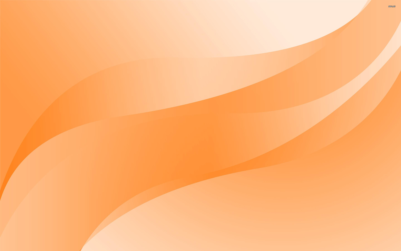 Light Orange Background Tumblr, PC Light Orange Background Tumblr ... for Light Orange Background Wallpaper  270bof