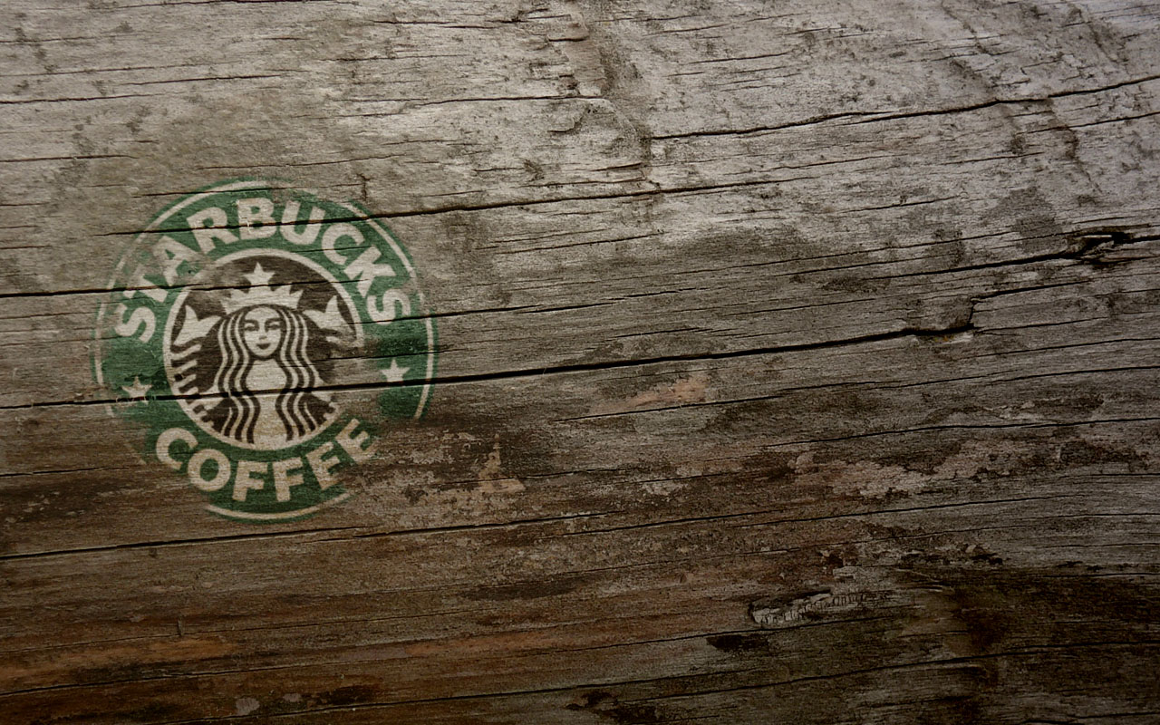 Starbucks | slidegenius powerpoint design & pitch deck.