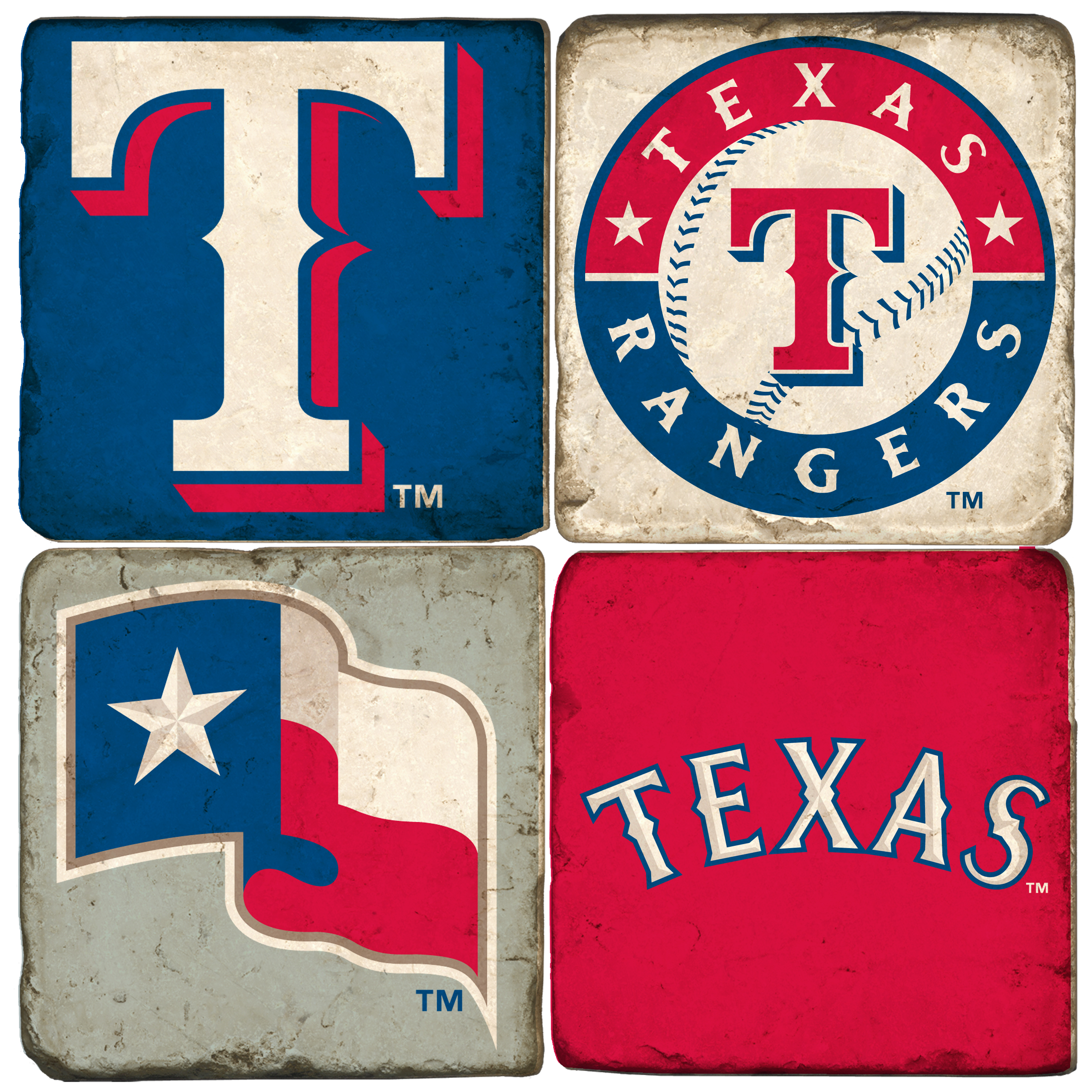texas rangers baseball desktop wallpaper - wallpapersafari