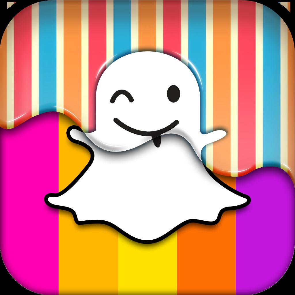 38 Snapchat Backgrounds On Wallpapersafari