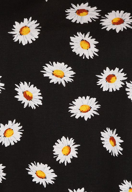 Daisy Tumblr Background 550x800