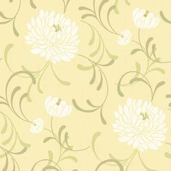 Image gallery homebase wallpaper range for Wallpaper homebase