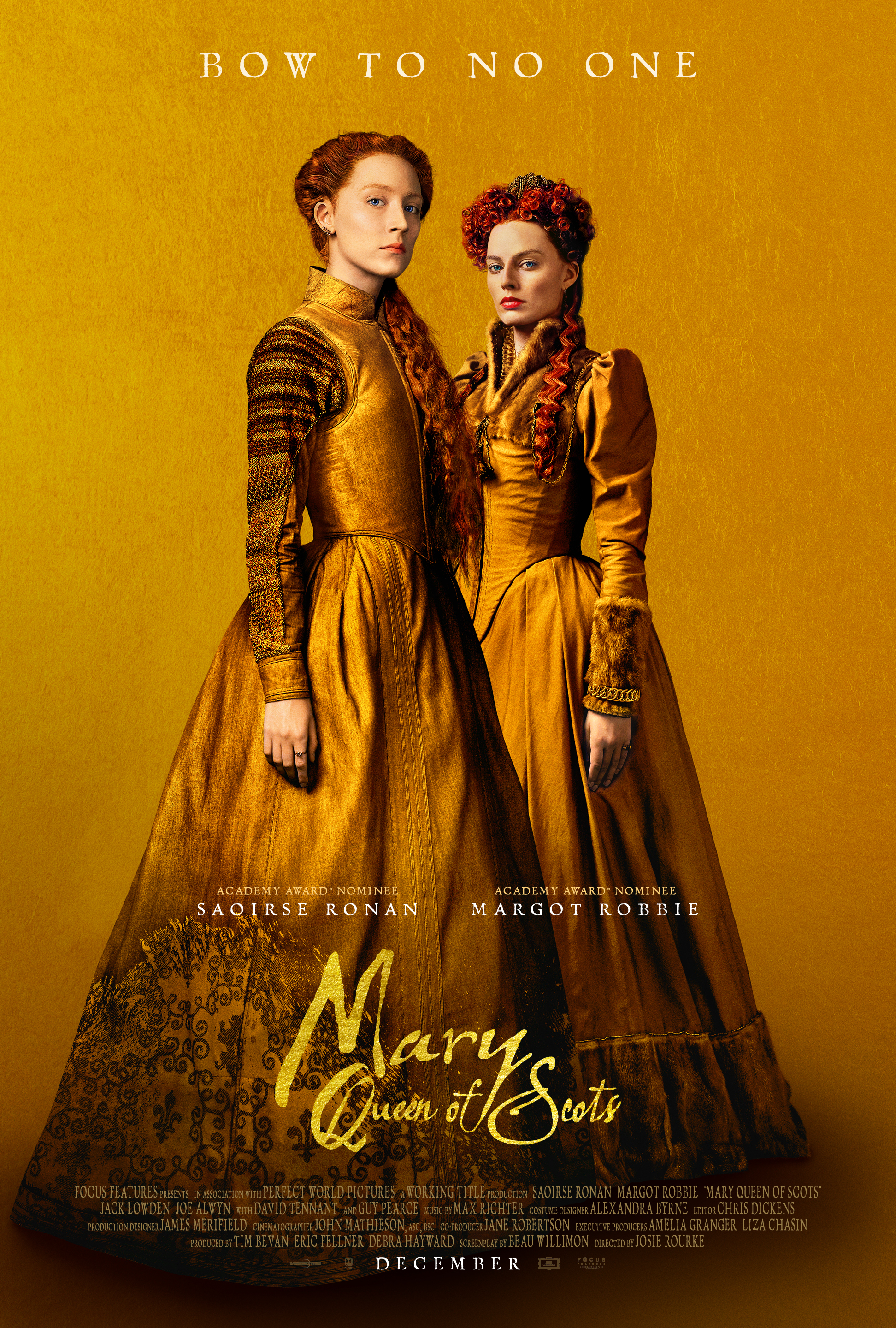 Mary Queen of Scots 2018   Photo Gallery   IMDb 1944x2880