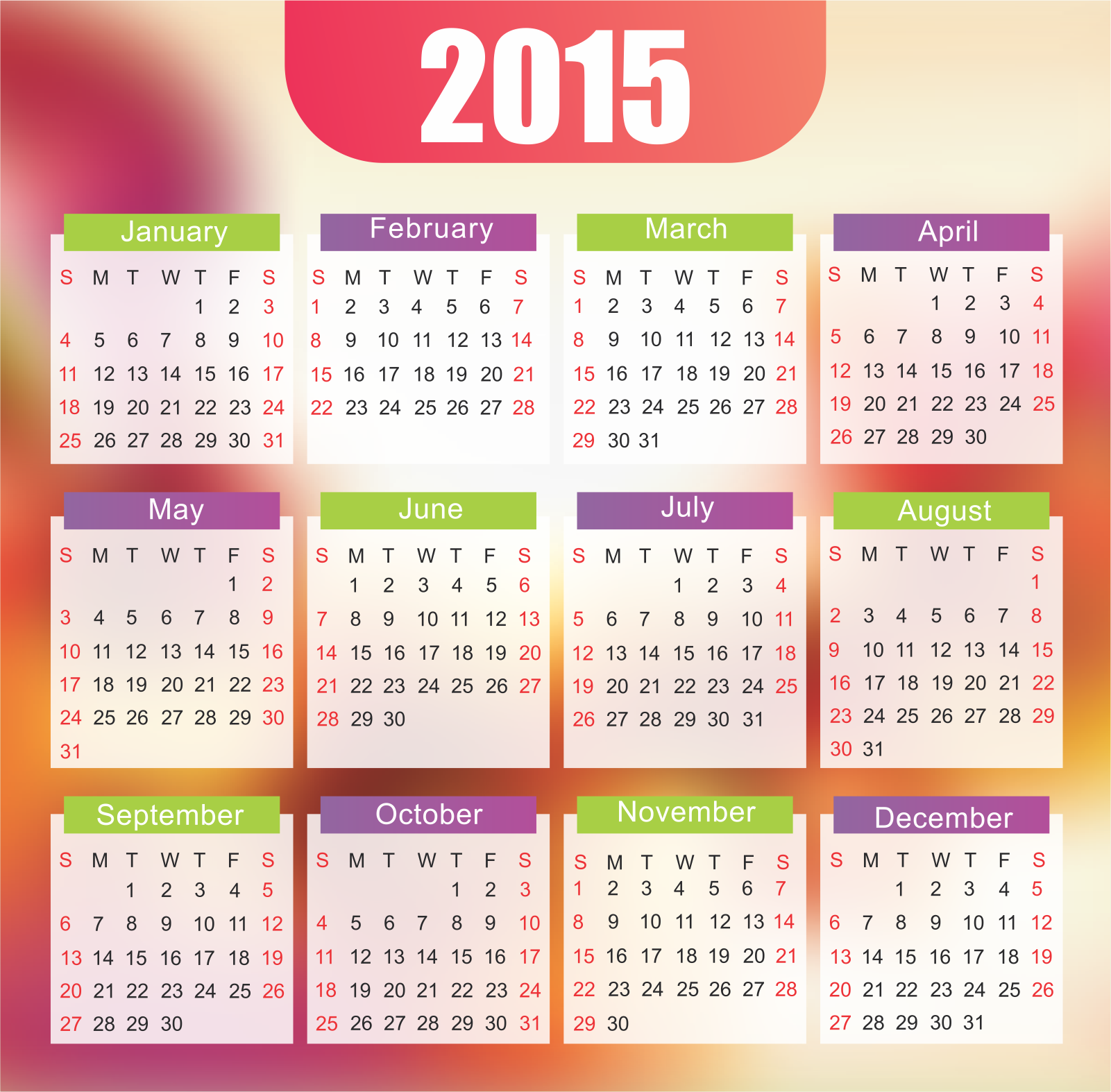 Download 2015 Calendar Wallpaper 2015 Calendar Download Calendar 1601x1574