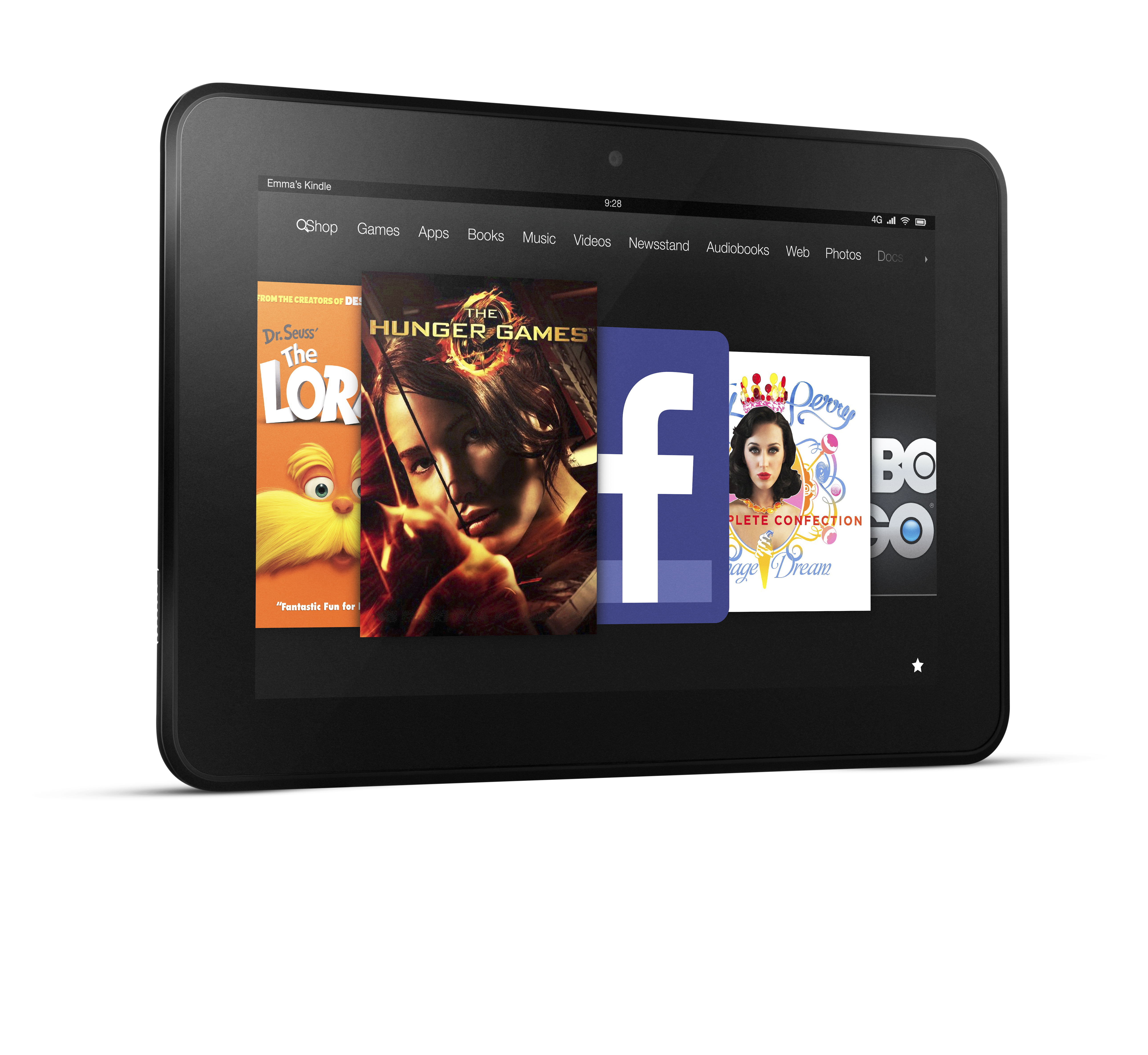 tagged as kindle fire hd tablet hd display kindle fire hd tablet 5160x4740