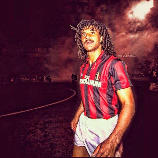 52 best images about My First Chelsea Love Ruud Gullit on 640x640