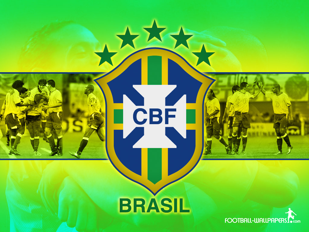 Brazil wallpapers Brazil background   Page 18 1024x768