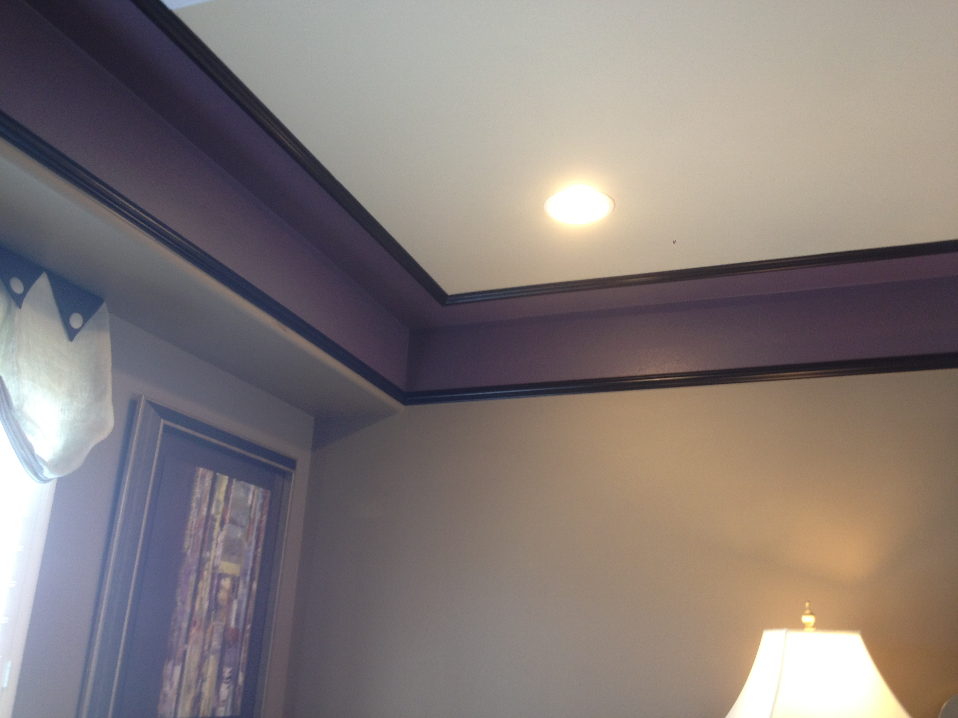 Wall border paint For the Home Pinterest 3264x2448