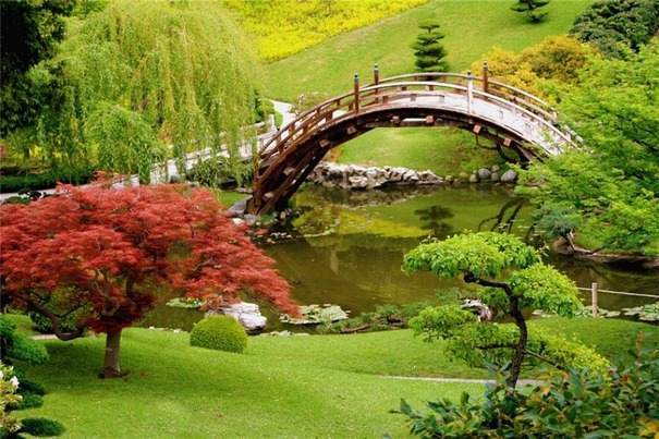 Free download Beautiful Wallpaper Background Most Beautiful Nature