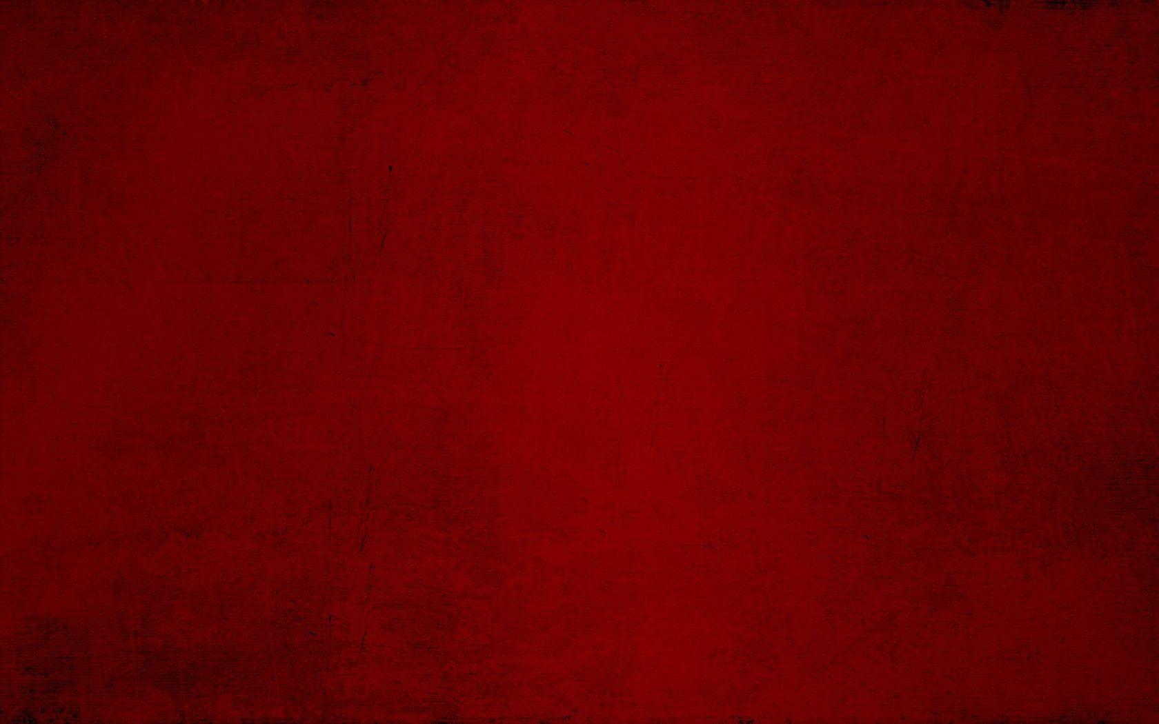 Red texture wallpaper 14429 1680x1050
