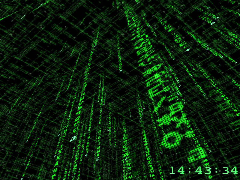 Download Matrix Wallpaper   Many Picture here Get It 800x600