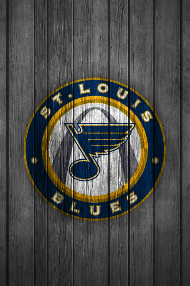 by Bleedin Blue St Louis Blues Hockey Blog on Gifts for Blues 640x960