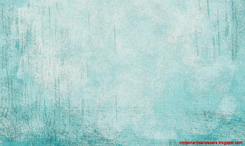 Blue vintage wallpaper background 19820 Background patterns Others 1224x729