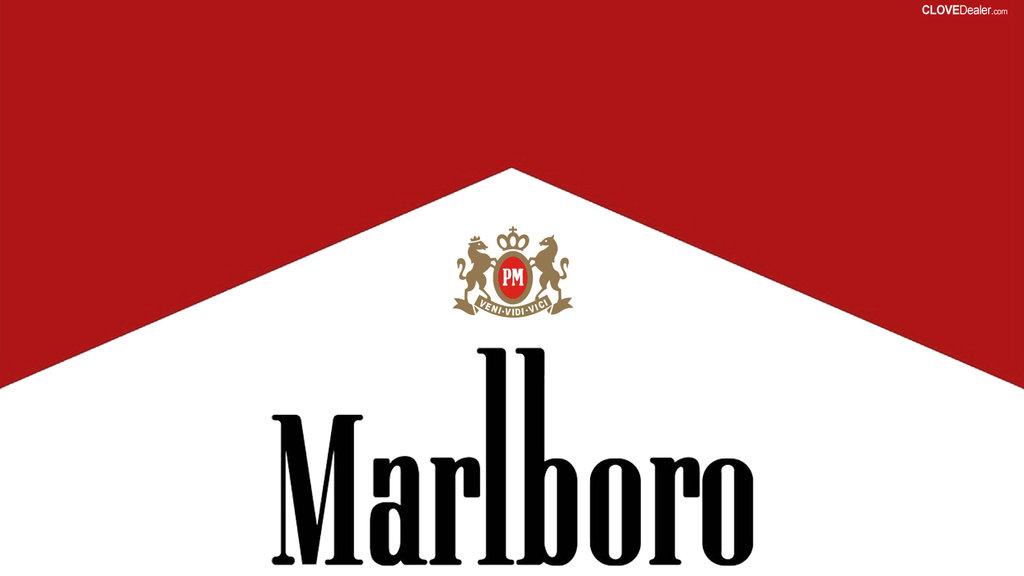 Marlboro Wallpaper HD by djarumcigarettes 1024x576