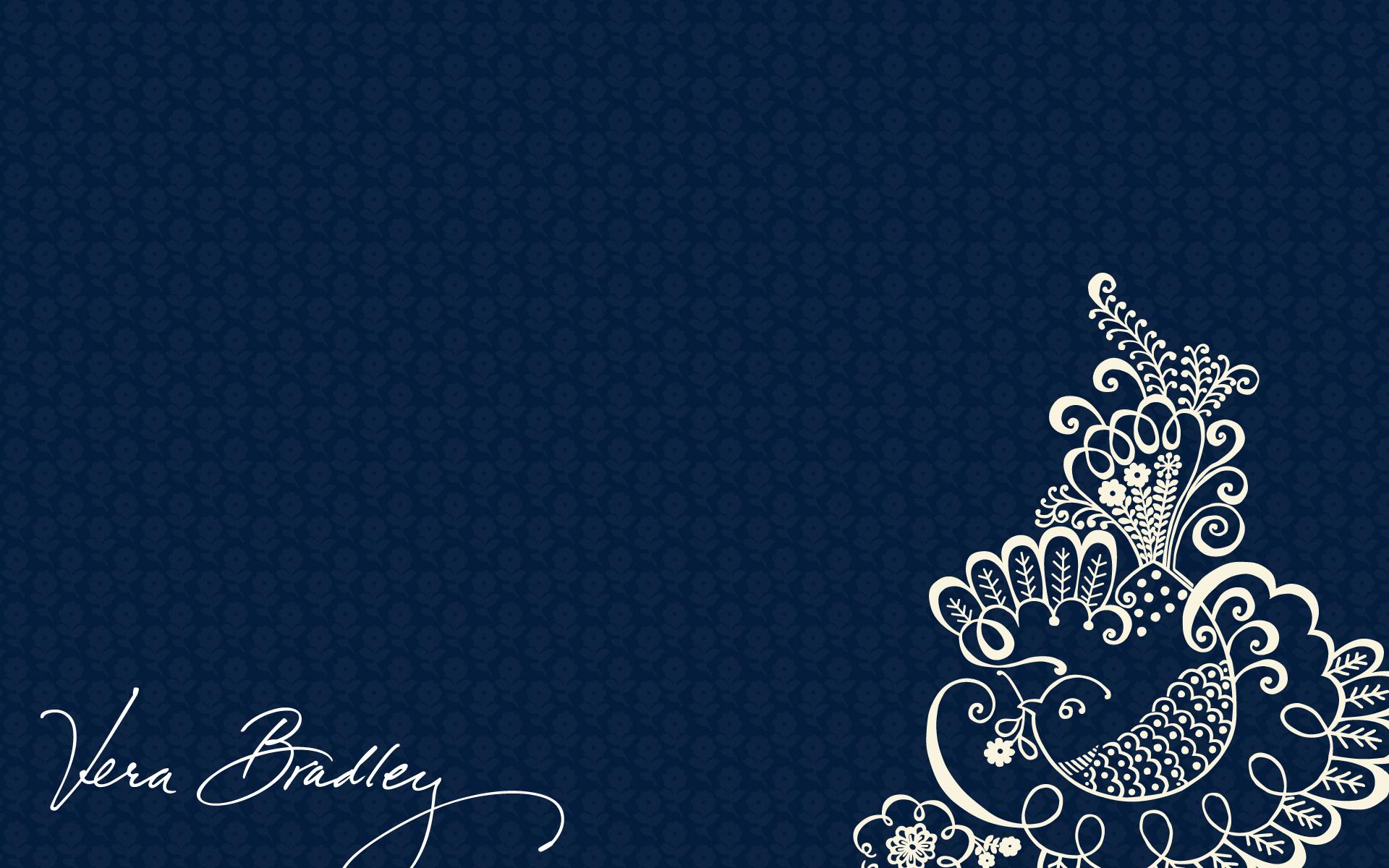 Vera Bradley Christmas
