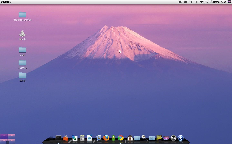 ubuntu 11 10 ubuntu 12 04 ubuntu themes 1440x900