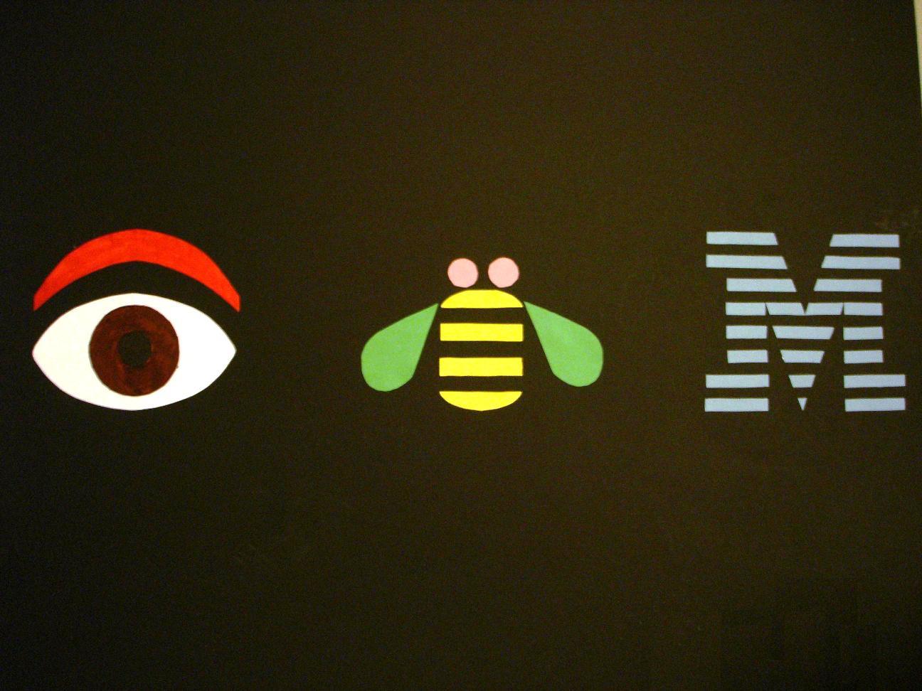 More IBM Thinkpad Wallpapers 1296x972