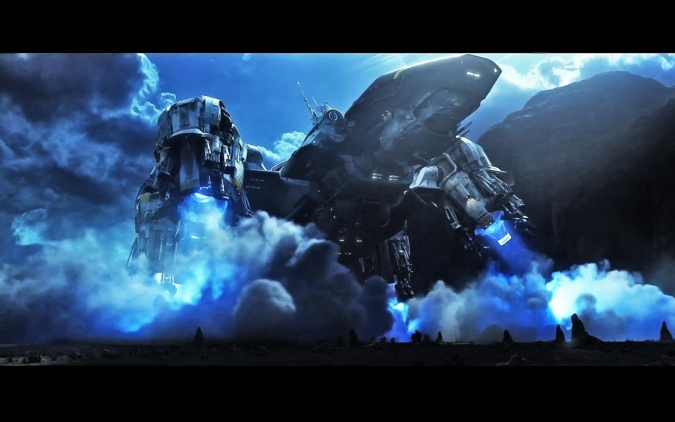 alien 1920x1080 wallpaper People HD WallpaperHi Res People Wallpaper 2560x1600
