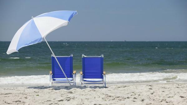 florida 1920x1080 wallpaper Beaches Wallpapers Desktop 600x337