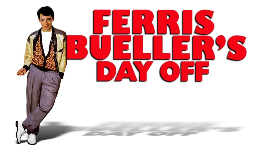 34] Ferris Buellers Day Off Wallpapers on WallpaperSafari 1024x576