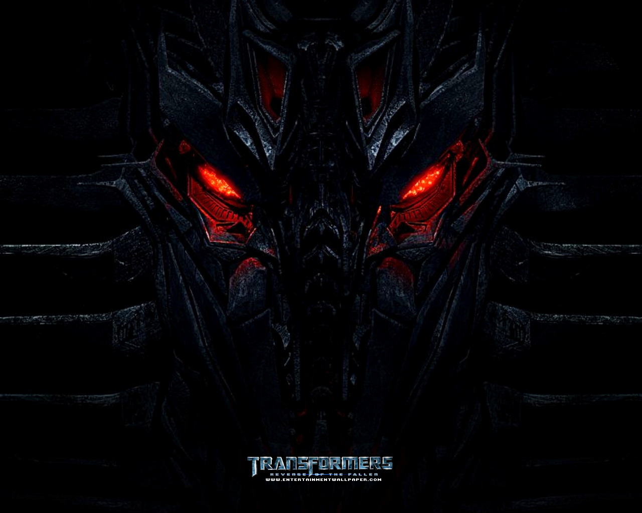 Revenge of the Fallen   Transformers Wallpaper 3890068 1280x1024