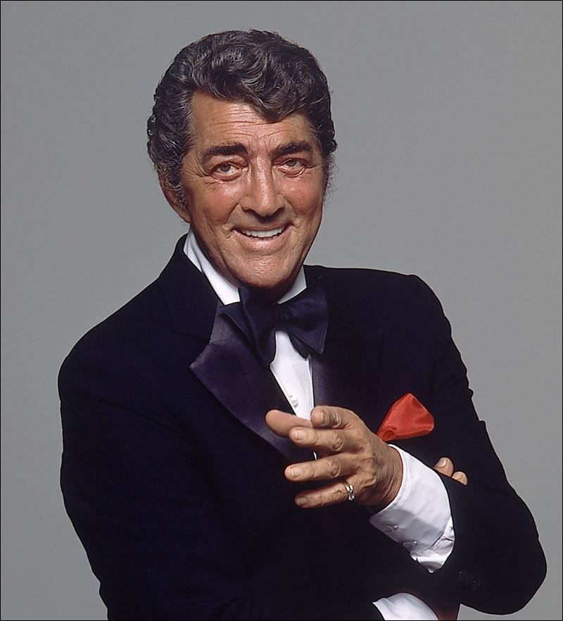 dean martin youtubedean martin sway, dean martin let it snow, dean martin sway скачать, dean martin sway mp3, dean martin скачать, dean martin ain't that a kick in the head, dean martin volare, dean martin mp3, dean martin mambo italiano, dean martin let it snow минус, dean martin sway текст, dean martin let it snow lyrics, dean martin good morning life, dean martin magic moments скачать, dean martin return to me, dean martin sway скачать бесплатно, dean martin magic moments, dean martin songs, dean martin - that's amore, dean martin youtube