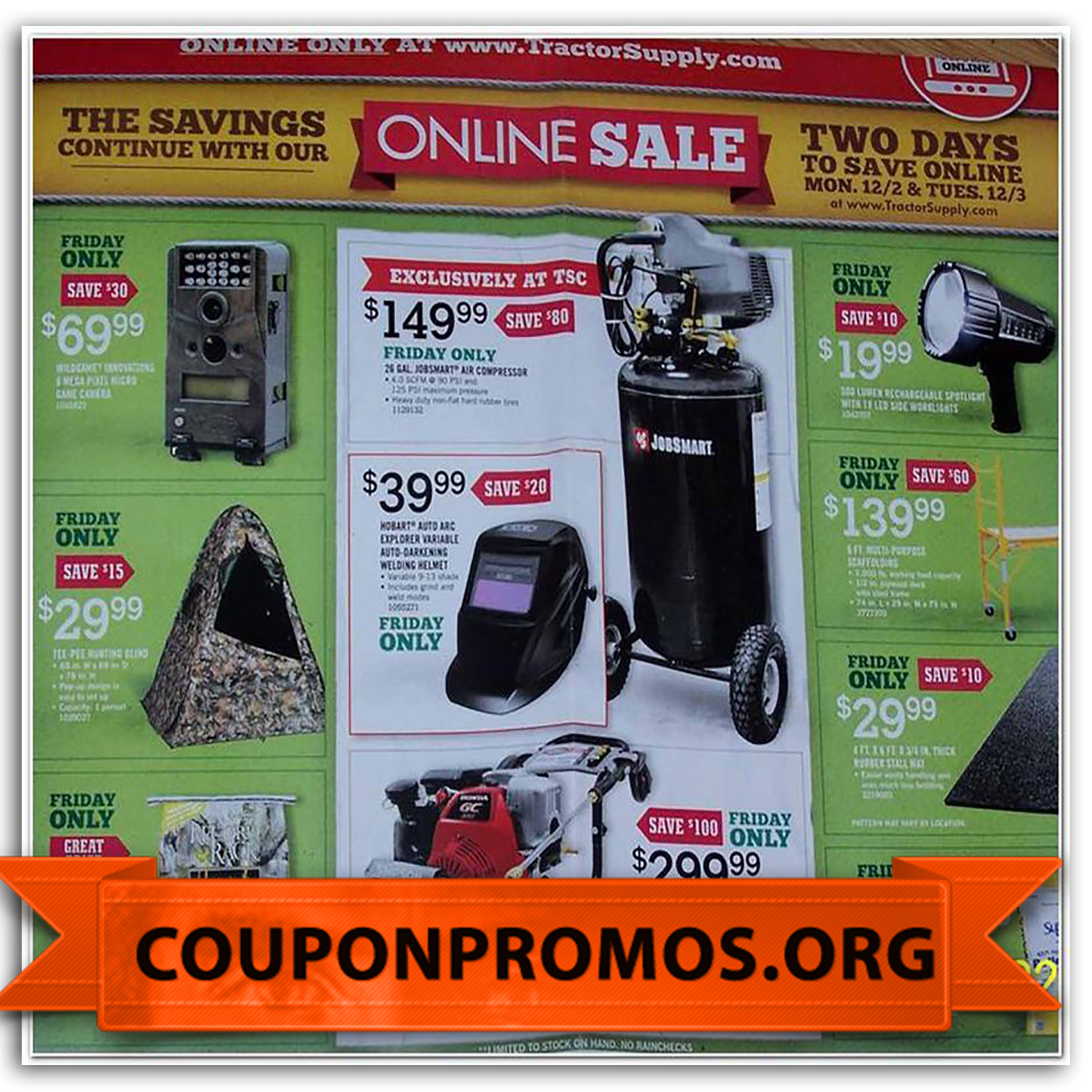 photograph relating to Printable Tractor Supply Coupon called 48+] Within Wallpaper Coupon Code upon WallpaperSafari